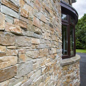 Pedras Naturais: leve a natureza para dentro de sua casa