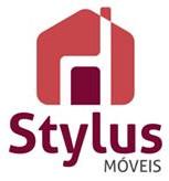 Stylus Móveis