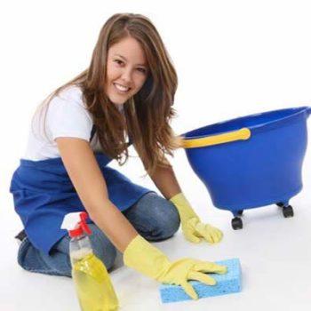 Dicas incríveis para otimizar a limpeza de prédio