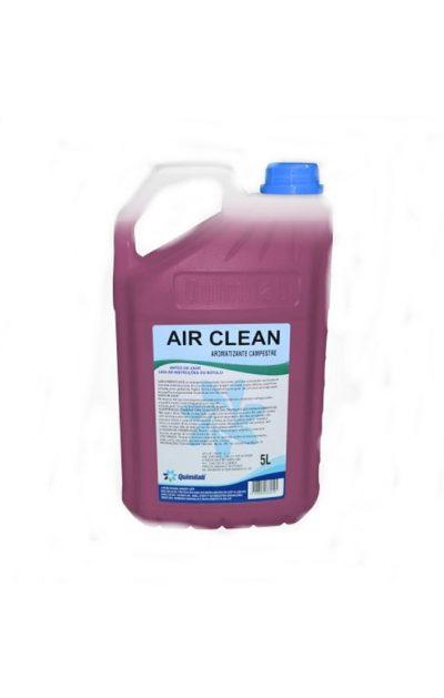 AROMATIZANTE LAVANDA MUSK AIR CLEAN 5LT - QUIMILAB