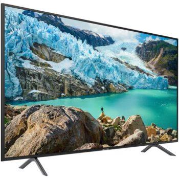 Vai comprar uma Smart TV? Veja dicas para escolher o modelo ideal