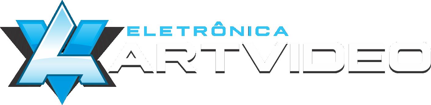 Eletrônica ArtVideo